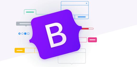 Wordpress responsive website met Bootstrap 4