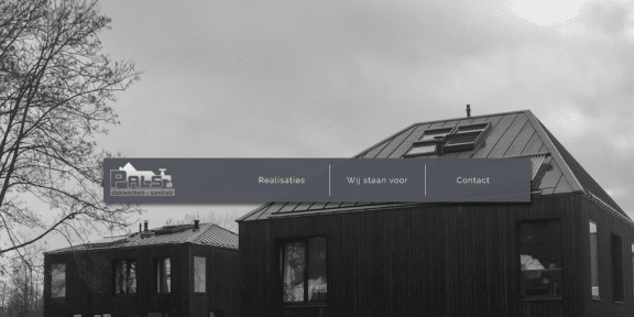 Pals dakwerken en sanitair