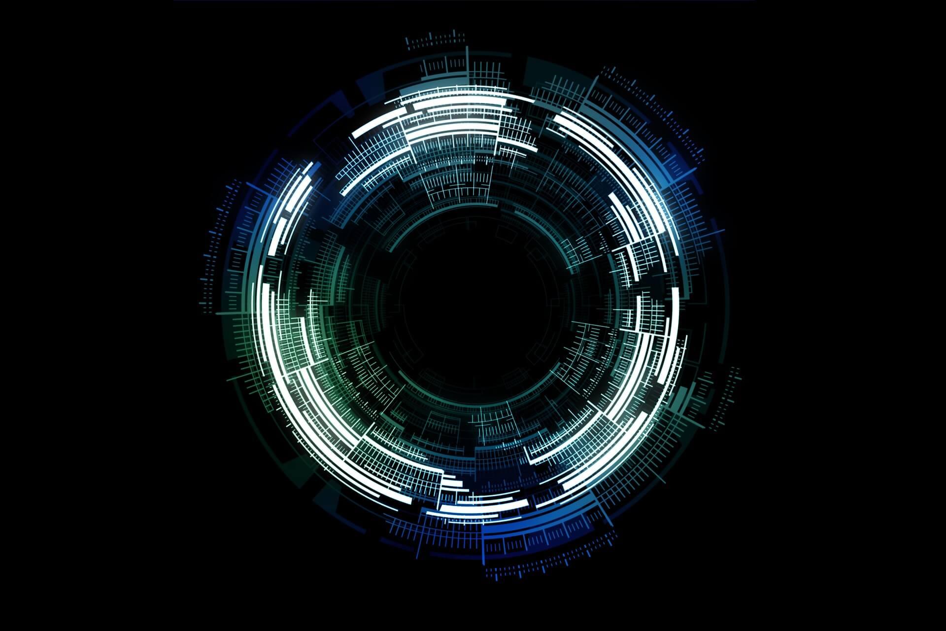 Machine Learning - wat is het?