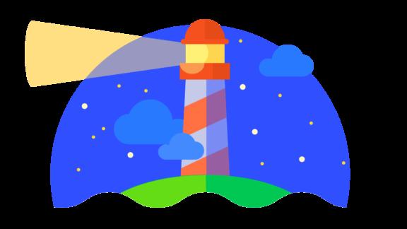 SEO optimalisatie in lighthouse