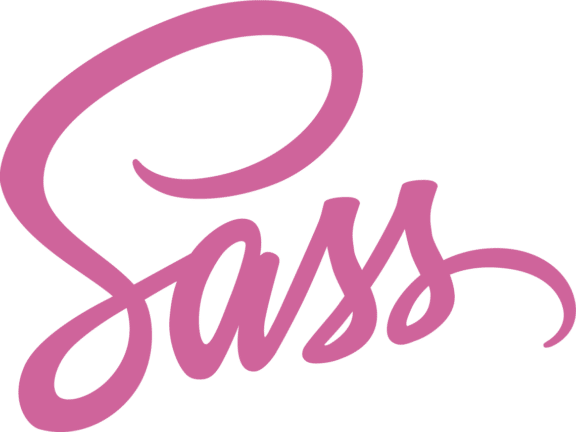 Sass: Syntactically Awesome Style Sheets